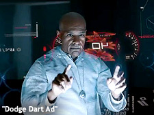 Dodge-Dart-Ad-B