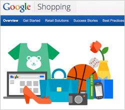 Google-shopping-ads-B