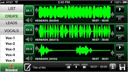 Heineken-App-B