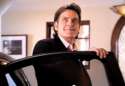 Charlie-Sheen-Fiat-Ad-B