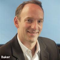 Mike-Baker-B