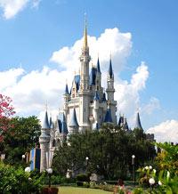 Walt-Disney-World-B2