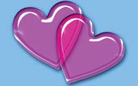 /Hearts-A