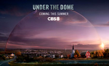 Under-The-Dome-B2