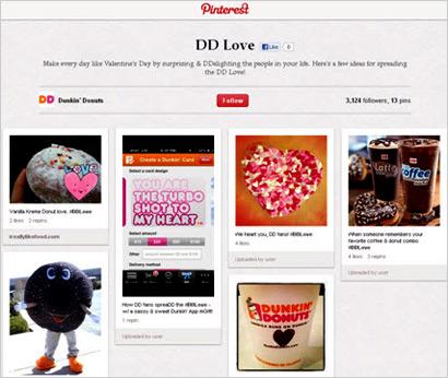 Dunkin-Pinterest-B