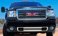 GMC-Truck-A