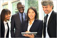 Tablet-in-Workplace-Shutterstock-B