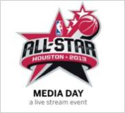 All-Star-NBA-B