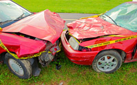 Head-On-Collision-Shutterstock-A