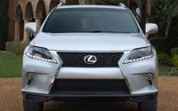 Lexus-A
