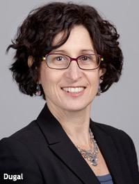 Lisa-Dugal-B