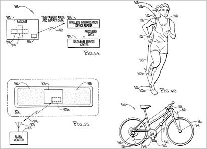 Patent-B