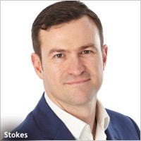 Richard-Stokes-B