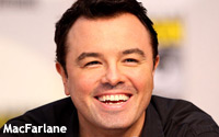 Seth-MacFarlane-A