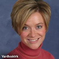Shar-VanBoskirk-B