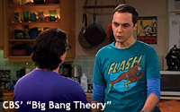 The-Big-Bang-Theory-A
