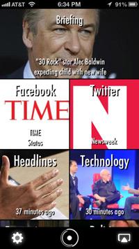 Time-App-B