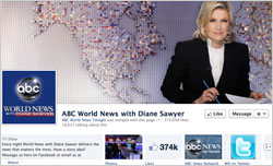 ABC-world-news-tonight-B