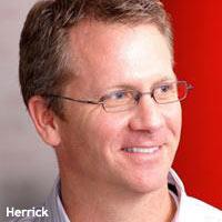 Alan-Herrick-B