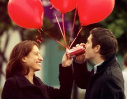 Coke-Valentine-Ad-B