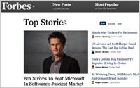 Forbes.com-A