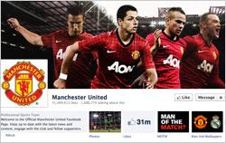 Manchester-United-Soccer-B