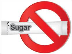 No-Sugar-Shutterstock-B