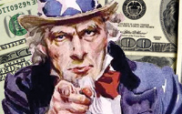 Uncle_Sam-A