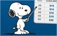 Metlife-Snoopy-A_1