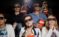 People-at-the-Movies-Shutterstock-A.