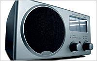 Radio-Boombox-A