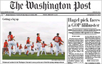 Washington-Post-A.