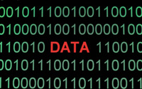Data-Shutterstock-A