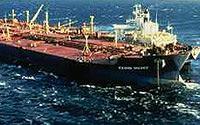 Ship-Valdez-A