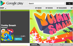 Google-play-app-B