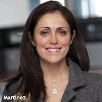 Marta-Martinez-B