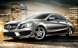 Mercedes-BB.