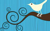 Twitter-A
