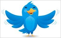 Twitter-Bird-Logo-A