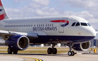 British-Airways-plane-A