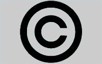 Copyright-Symbol-a