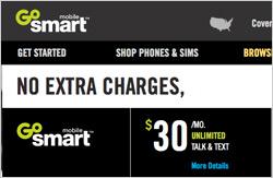 GoSmart-mobile-B