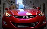 Hyundai-car-A