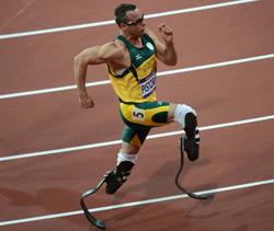 Oscar-Pistorius-B