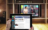 Watching-Tablet-TV-A2