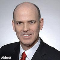 BillAbbott-b