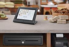 Desk-ipad-B