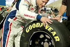 GoodYear-tires-B