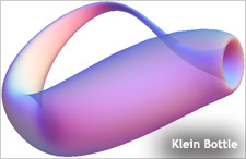 Klein-Bottle-B