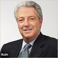 Michael-I.-Roth-B1